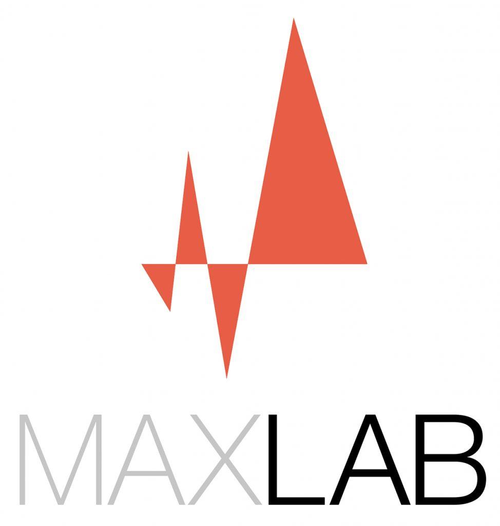 Dette bildet mangler alt-tekst; dets filnavn er MaxLab_logo-974x1024.jpg